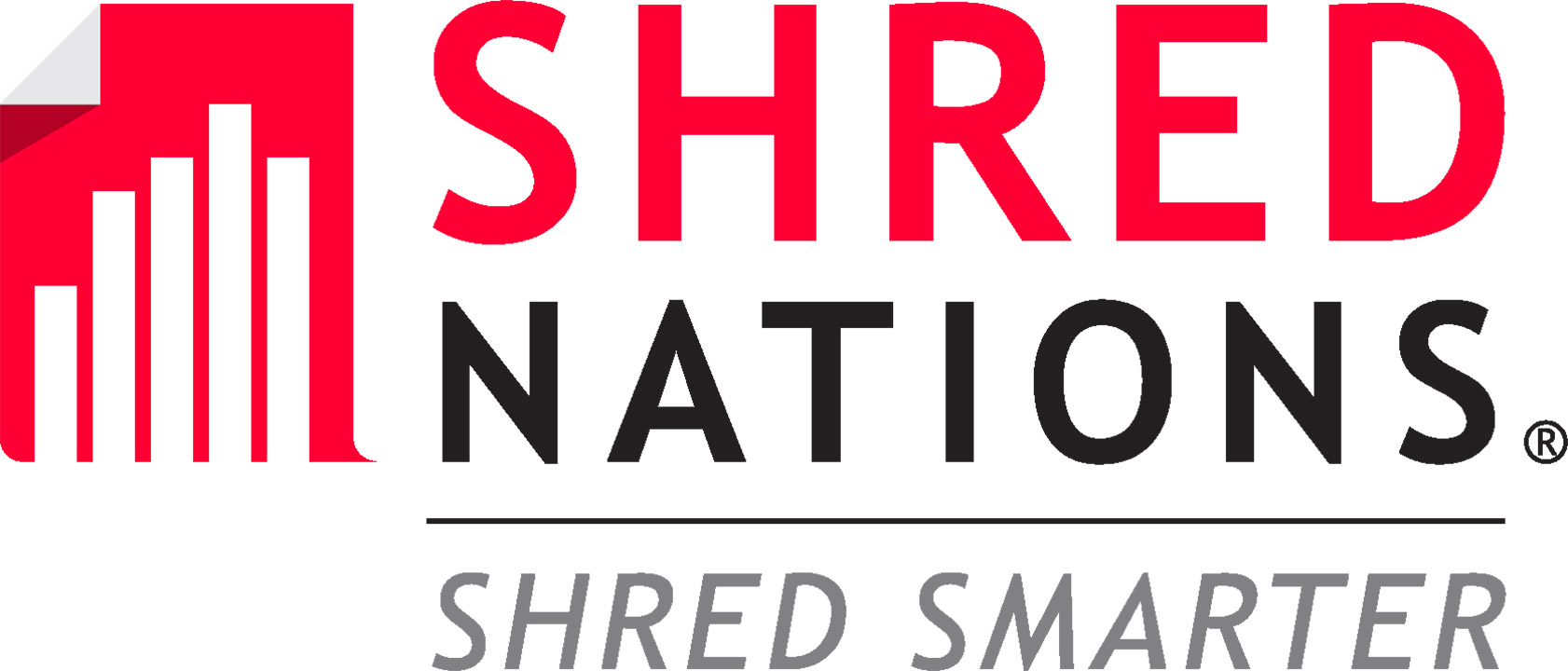 Document Shredding in Raleigh | Shred Nations