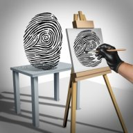 why identity thieves want medical records