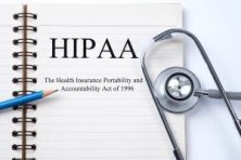 HIPAA and Records Retention