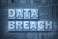 Three Different Types of Data Breaches