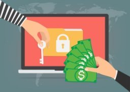 common electronic threats understanding risks paying ransom ransomware