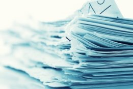 home shredding small scale drop off document shredding services residential