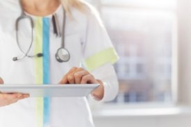 what are medical records