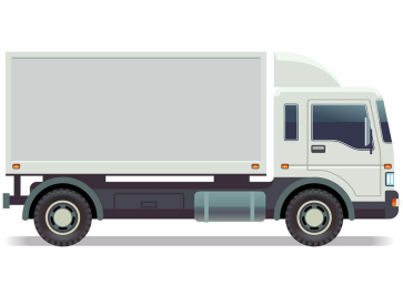 Mobile Shredding Services are Secure