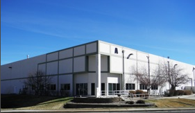 AARM's headquarters in Colorado