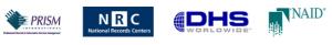 AARM_logos