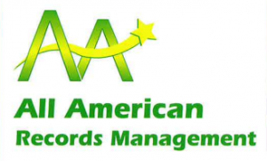 All American Records is an outstanding partner
