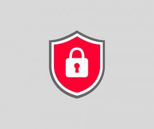 Secure Document Shredding and Electronics Destruction Services