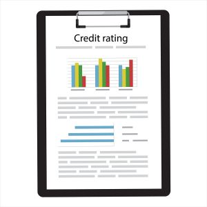 Credit Reporting via FACTA