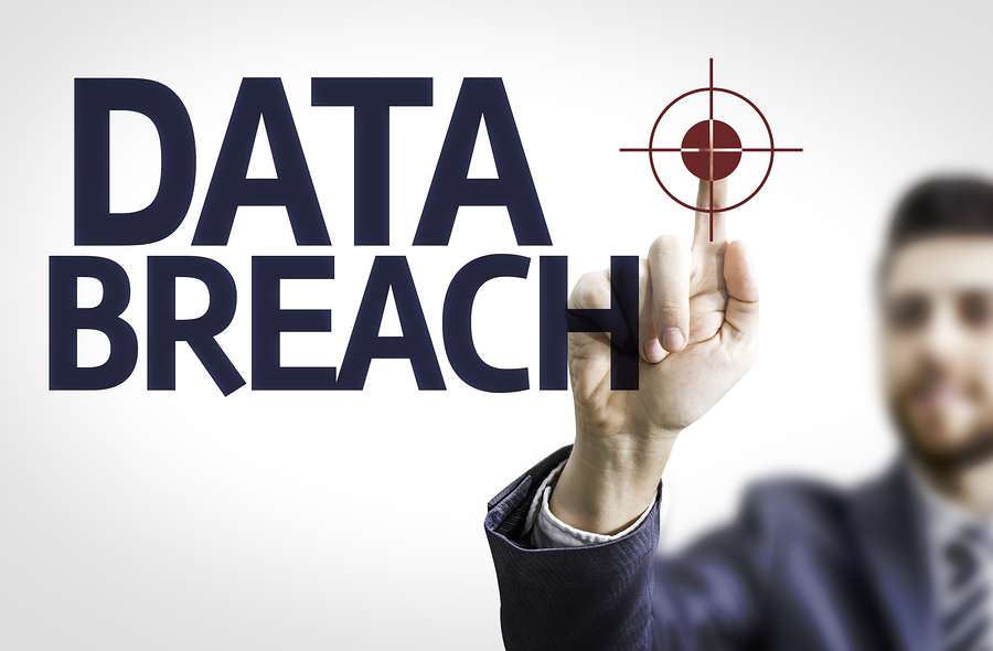 Prevent data breaches in your business