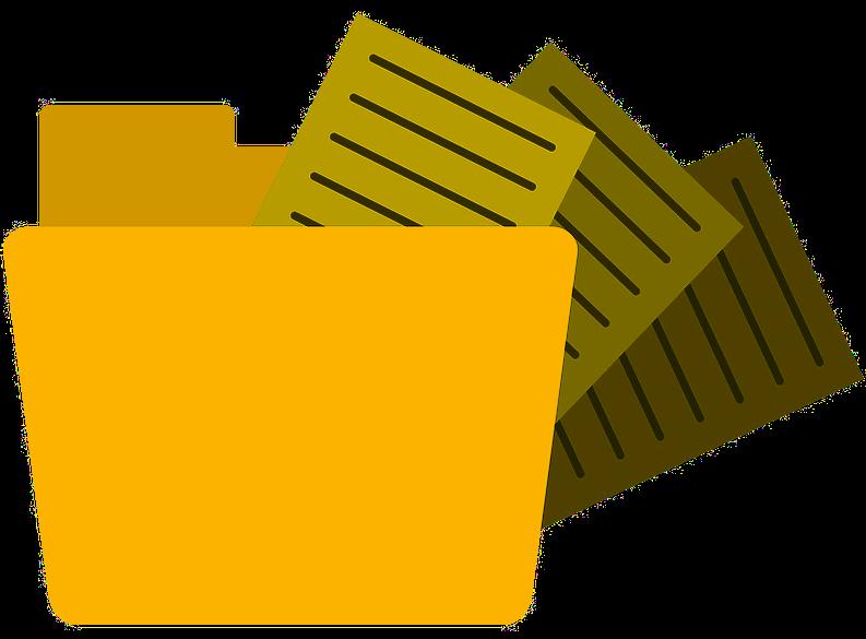 Secure Document Destruction Services