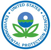 EPA requires responsible disposal of electronics