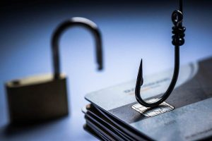Data Breaches from Electronic Data
