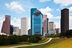 Mobile Shredding Services in Houston