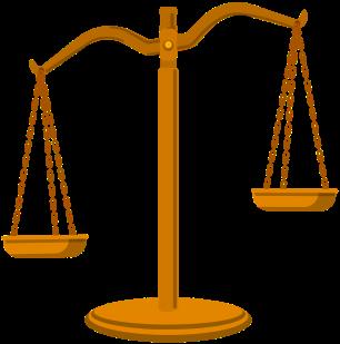 Legal Document Shredding Services
