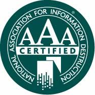 NAID_logo