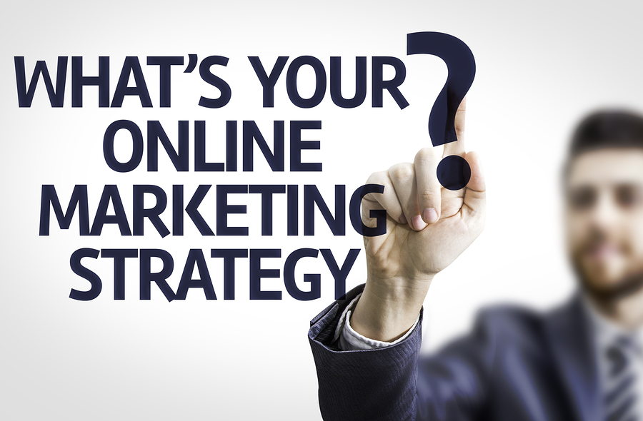Learn more about online marketing strategy for shredding companies
