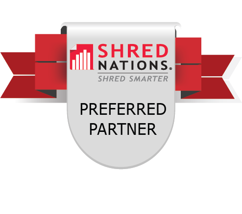 SN Partners Badge 2016