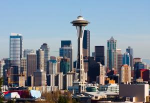 Seattle secure shredding services