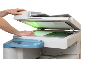 Get Secure Document Scanning Services through Shred Nations