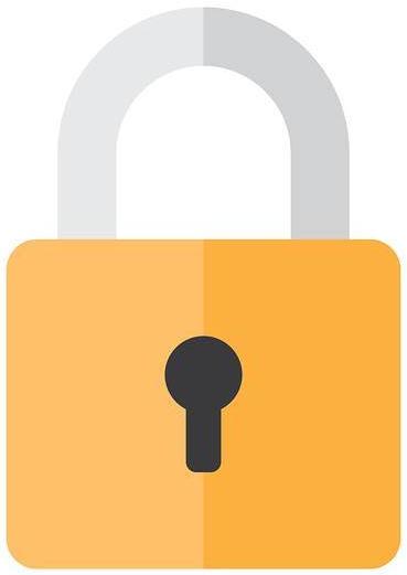 Shredder Rental is Secure