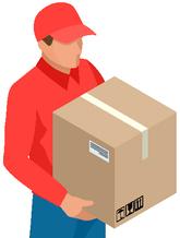 Document Shredding Service Provider