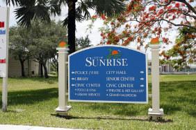 Shredding Services Sunrise Florida Shred Nations