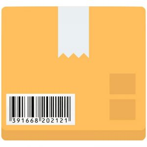 Barcode Tracking for Chain of Custody Document Shredding Services