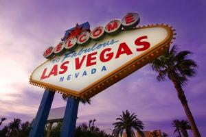 Las Vegas Shredding