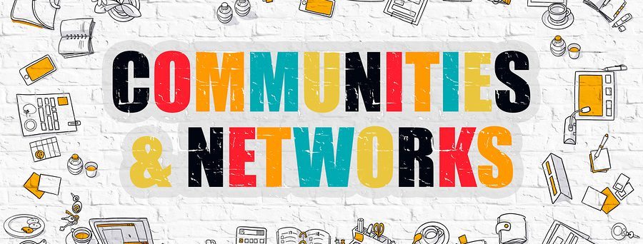 Shred Nations Shred Day Guidelines— communities and networks