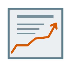 Increase your productivity metrics with records retention