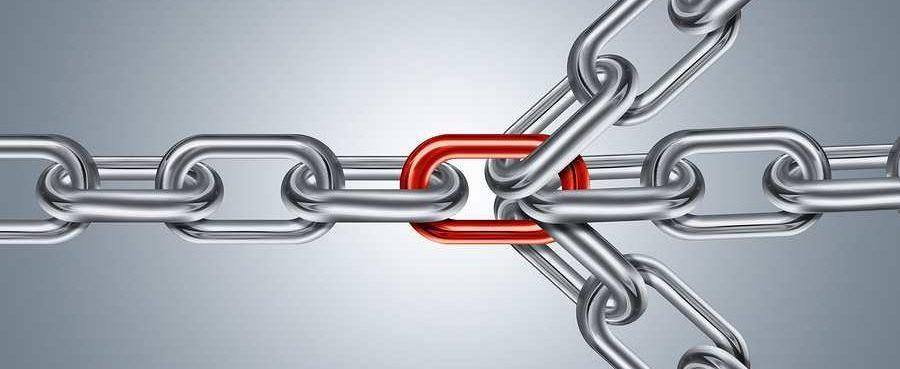 Chain of Custody Document Shredding Services