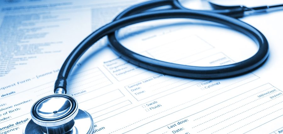 Medical Record Shredding Guidelines