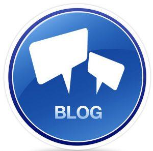 Shred Nations Blog