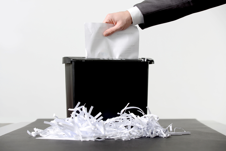 Pros And Cons Of Shredding Internally Shred Nations