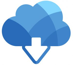 Document Storage Cloud Services