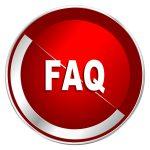 Shred Nations FAQ