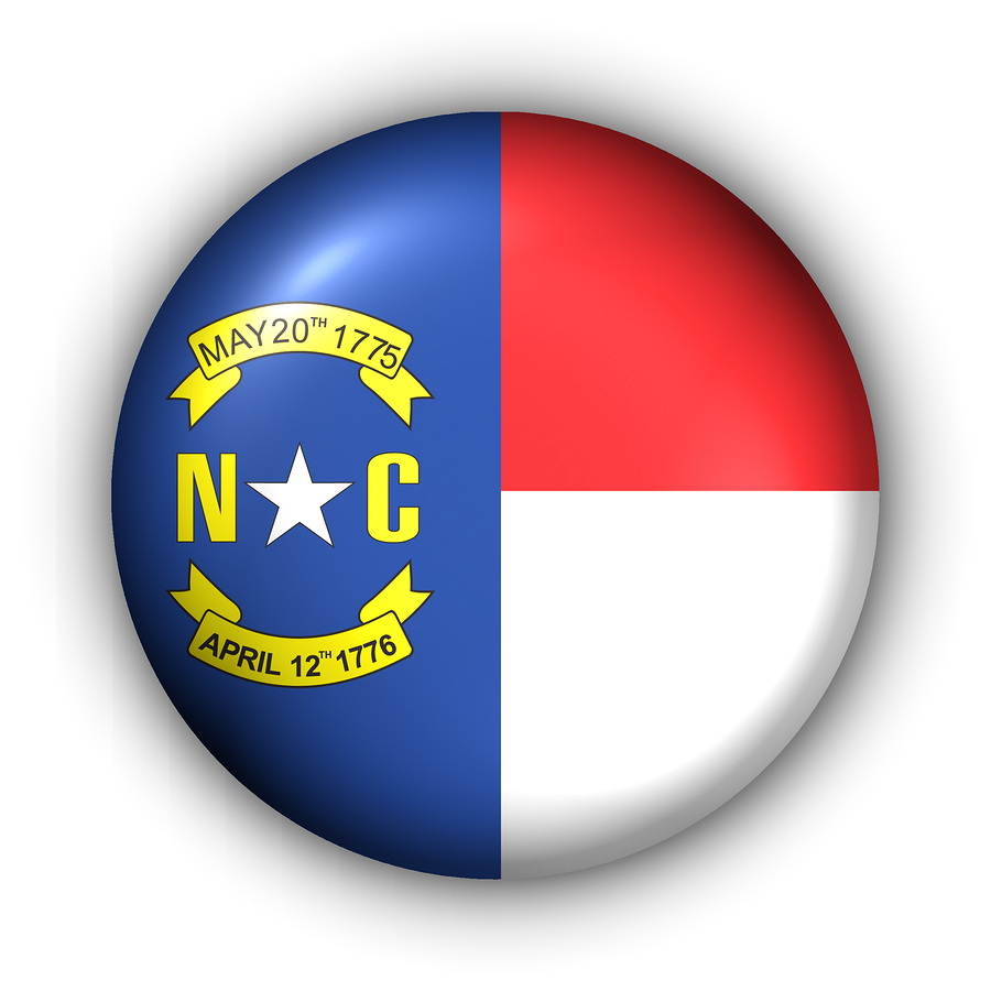 north carolina paper Browse a large collection of north carolina obituaries from major newspapers (powered by legacycom.