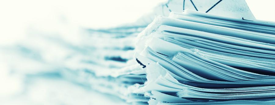 commercial shredding services cost vs convenience