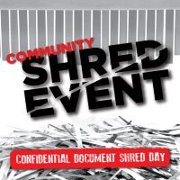 community_shred_day