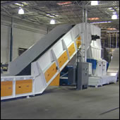 cost efficient offsite shredding services and facilities
