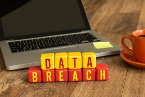 data breaches using shredding to protect