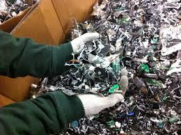 hard-drive-shredding-services
