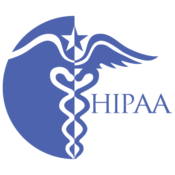 hipaa and Shredding Laws related to the Medical Industry