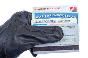 Improper Document Shredding and Data Destruction Causes Data Breaches