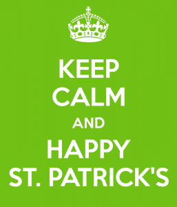 keep-calm-and-happy-st-patrick-s-11