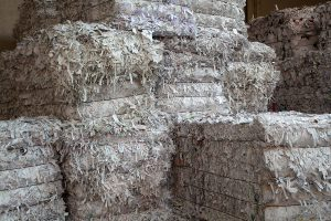 off site shredding option protecting from data breaches