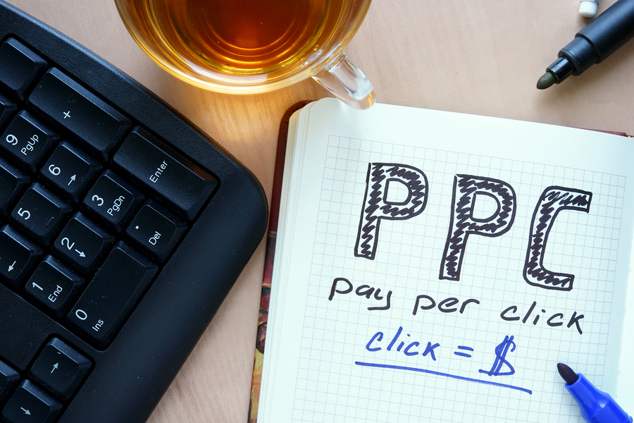 Paid Search, also known as PPC, can be a great way to find new paper shredding customers