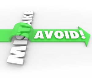 top hard drive blunders mistakes to avoid in business