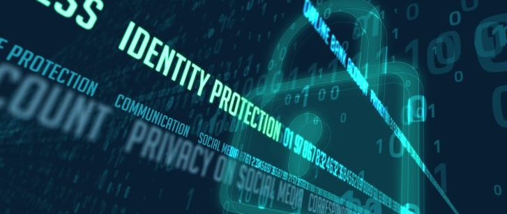 identity protection, increasing identity theft threat